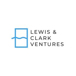 Lewis & Clark Ventures