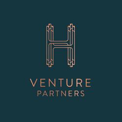 H Venture Partners