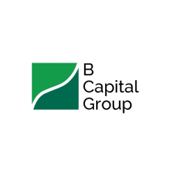 B Capital Group