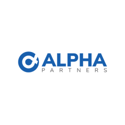 Alpha Partners
