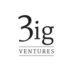 3ig Ventures
