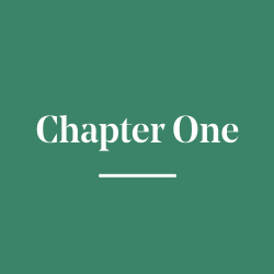 Chapter One Ventures