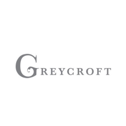 Greycroft