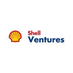 Shell Ventures