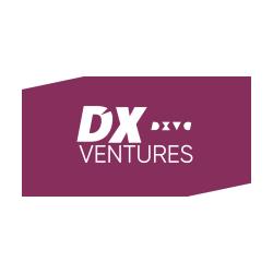 DX Ventures