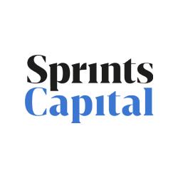 Sprints Capital