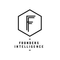 Founders Intelligence