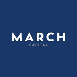 March Capital