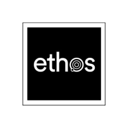 Ethos VC