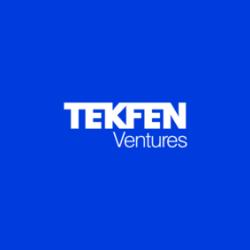 Tekfen Ventures