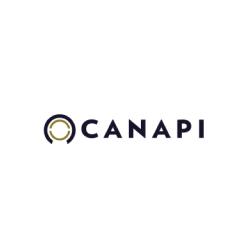 Canapi Ventures