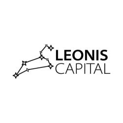 Leonis Capital