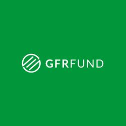 GFR Fund