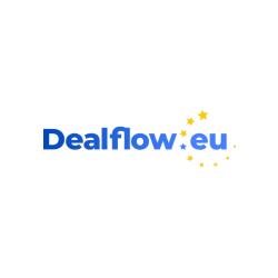 Dealflow.eu