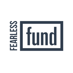 Fearless Fund