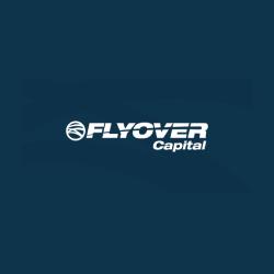 Flyover Capital