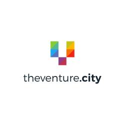 TheVentureCity Fund