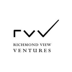 Richmond View Ventures
