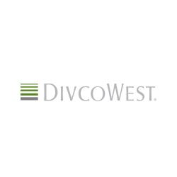 DivcoWest