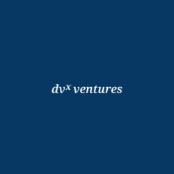 DVx Ventures