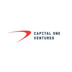 Capital One Ventures