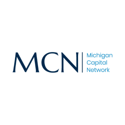 Michigan Capital Network