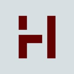Harlem Capital Partners