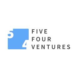 Five Four Ventures