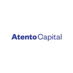 Atento Capital