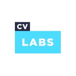 CV Labs