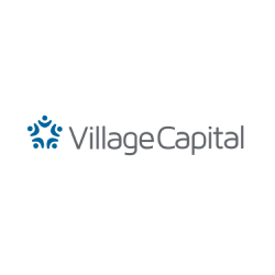 Village Capital