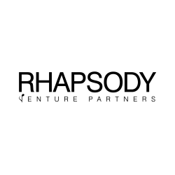 Rhapsody Venture Partners