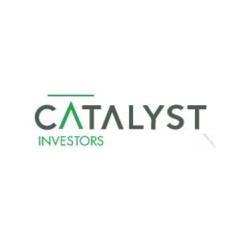 Catalyst Investors