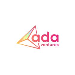 Ada Ventures