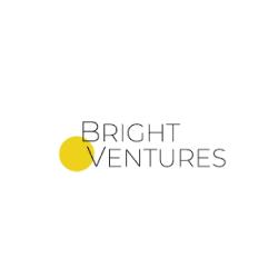 Bright Ventures