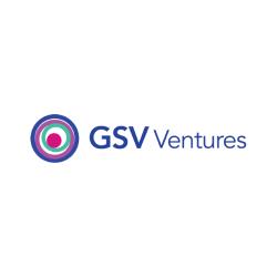 GSV Ventures