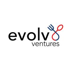 Evolv Ventures
