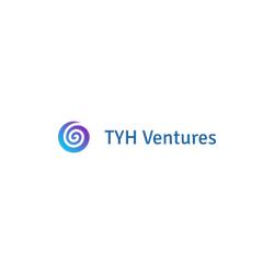 TYH Ventures