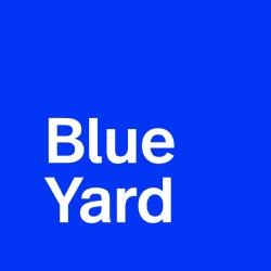 BlueYard Capital