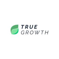 True Growth Capital