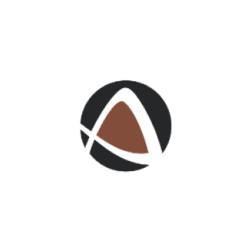 ACE & Company