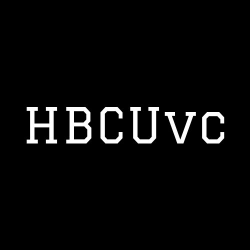 HBCU.vc