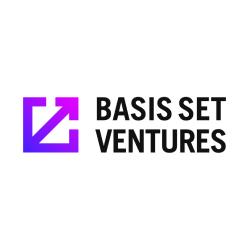 Basis Set Ventures