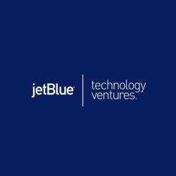 JetBlue Technology Ventures