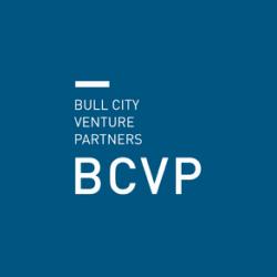 Bull City Ventures