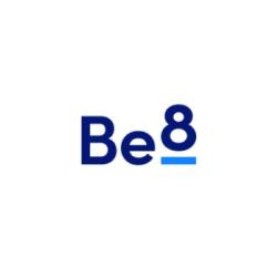 Be8 Venture
