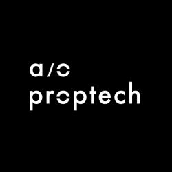 A/O PropTech