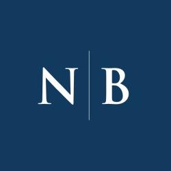 Neuberger Berman Group