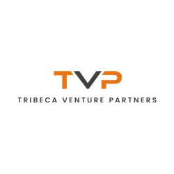 Tribeca Venture Partners