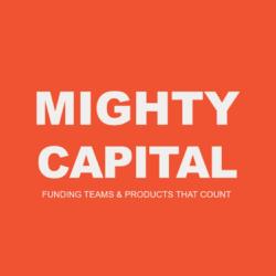 Mighty Capital